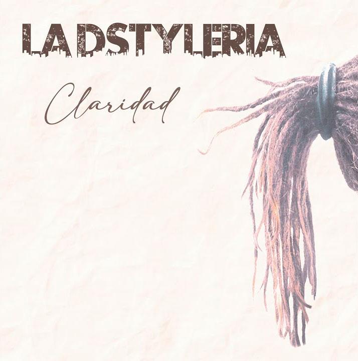 Nuevo disco de la Dstyleria » Claridad «