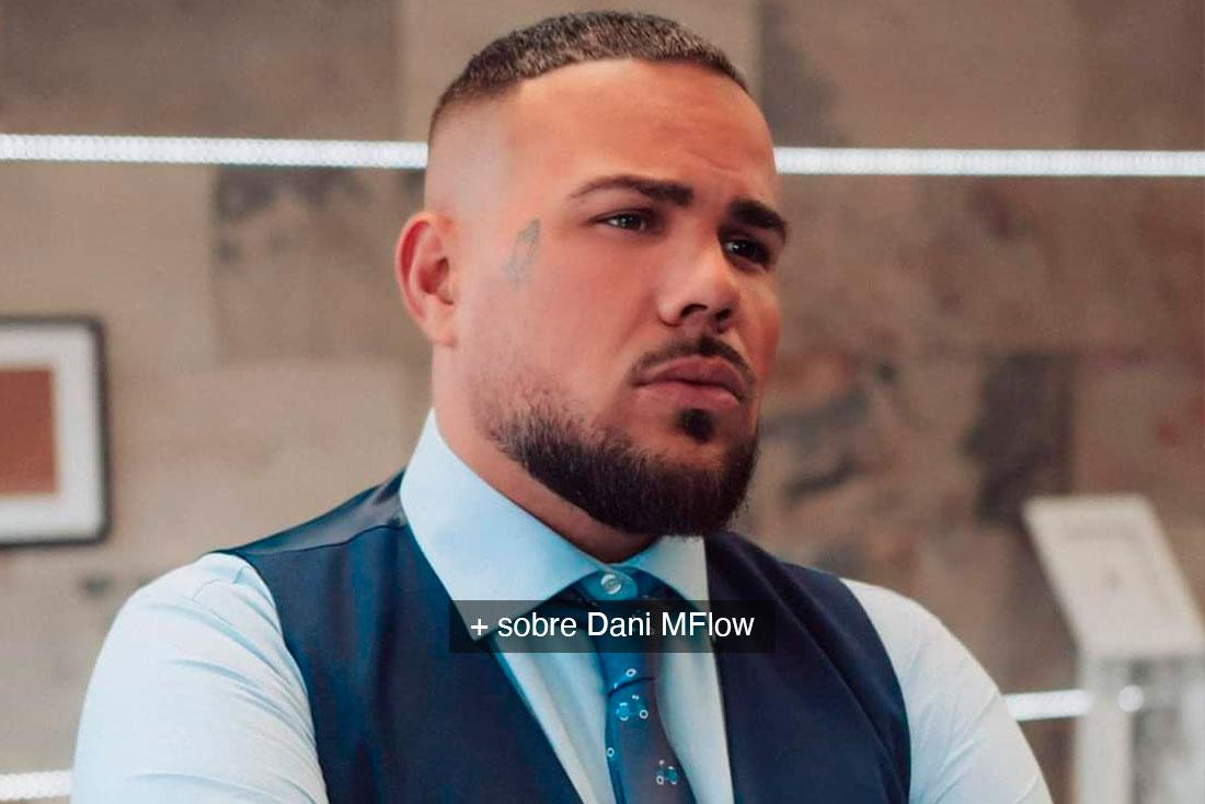 Dani MFlow