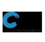 logo-c86.png