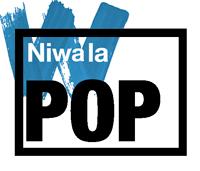 niwalapop.png