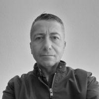 fran jacobo_departamento_editorial